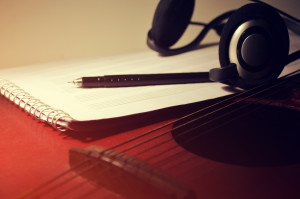 song_writing_hires