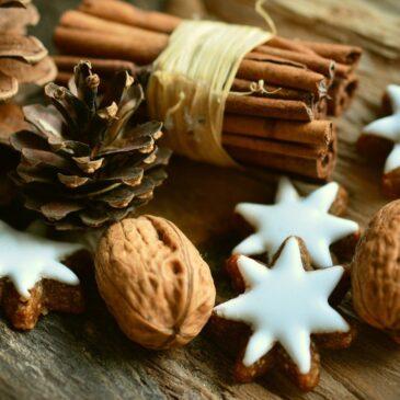 Phrasal Verbs Advent Calendar
