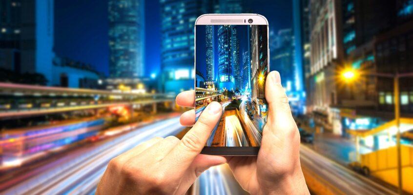 Texting, TikTok and Communication